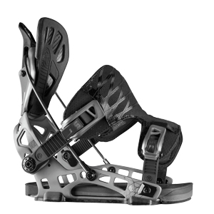 Flow, NX2-GT, nx2, gt, bindings