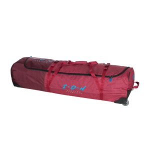 ION, gearbag, core, kitebag